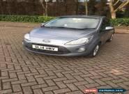 2014 Ford Ka 1.2 Zetec 3 door [Start Stop] Petrol  for Sale